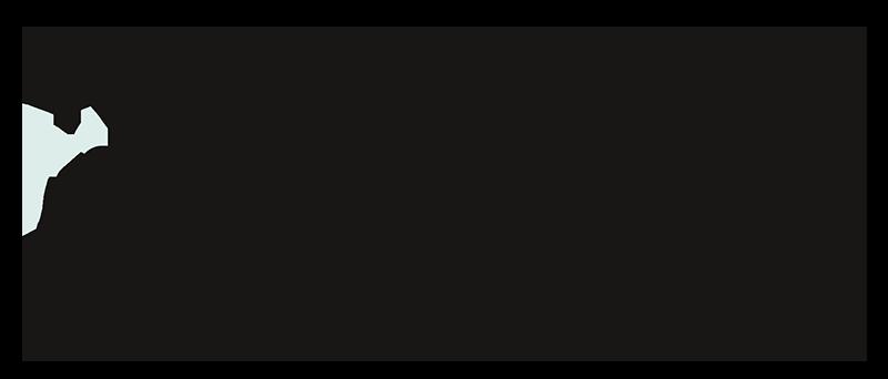 Haarmoden Langowski Firmenlogo